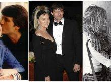 10 Of The Longest Married Couples In Hollywood