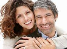 39 Best Marriage Counseling Images | Counseling