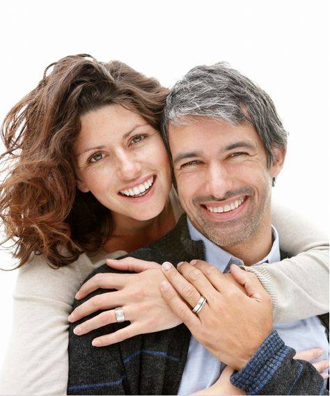 39 Best Marriage Counseling Images   Counseling