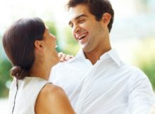 4 Tips For Improving Communication In Your Marriage