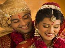 5 Reasons Why You Should Choose A Matrimonial Site To Find