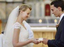8 Things You Should Know Before Getting Married