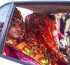 Arranged Marriage: For Love Or For Family? | | Al Jazeera