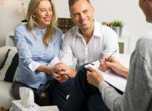 Best Online Master'S In Marriage And Family Therapy