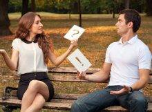 Conversations Every Married Couple Should Talk About
