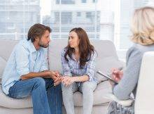 Couples Counseling | Couples Therapy | Gersten Center