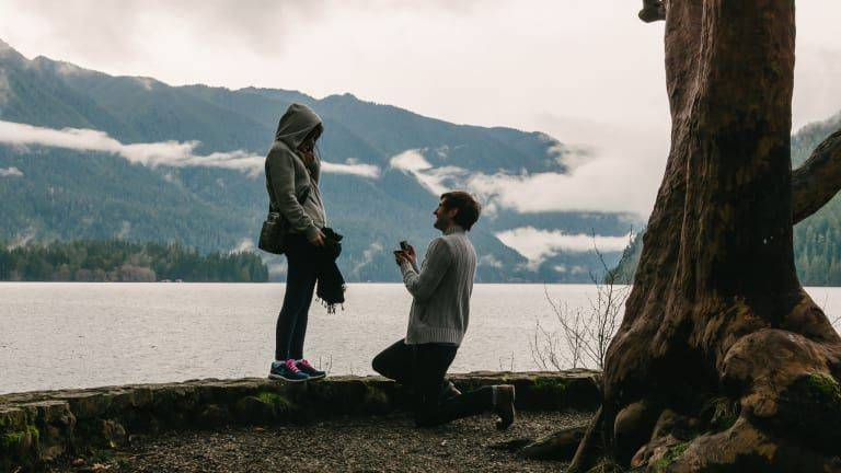 Dua For Marriage Proposal +91 9950815584, Need A Dua For