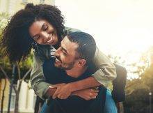Fort Collins Couples Therapy Online Marriage Counseling