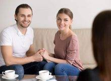 Happy Life With Couple Therapy   Kazmo Brain Center