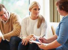 How Can Marriage Counseling In Toronto Help? - Wloger