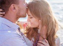 How To Have A Happy And Successful Marriage | Managing Fear