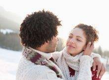 How To Have A Happy Marriage - Strong Marriage Tips