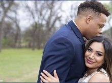 'Married At First Sight' Recap: Tristan Thompson Says He'S