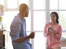 Not Just Friends: Recovering From An Emotional Affair