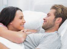 Open Relationships: Can An Open Relationship Really Work?