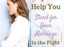 Pin On * Biblical Marriage Principles -Wives Only