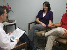 Pre Marriage And Pre Marital Counseling Fayetteville