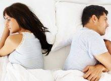 Signs You'Re In A Sexless Marriage And What To Do | Worthy