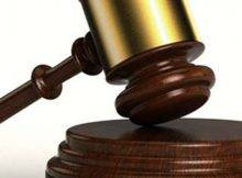 South Sudan Court Rules Against Marriage Of 16-Year-Old