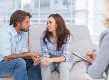 The 10 Best Christian Marriage Counselors Near Me