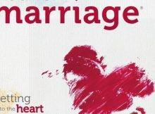 The Art Of Marriage From Family Life Ministries (Day 1