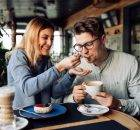 The Super Short Phrase That Can Refresh Your Marriage - Imom