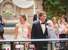 Why 'Married At First Sight' Bride Jessica Says Watching