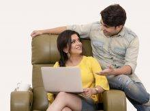 Wondering How To Find The Best Marriage Counseling Near Me